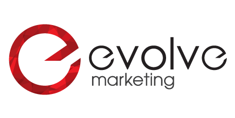 Evolve Marketing