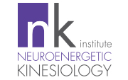 NK Neuroenergetic Kinesiology